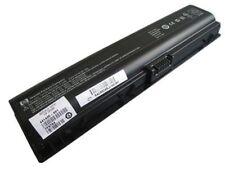 New 43Wh HSTNN-LB42 Genuine Battery for HP COMPAQ EV089AA HSTNN-DB31 HSTNN-Q33C