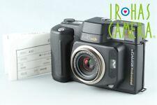 Fujifilm GA645W Medium Format Rangefinder Film Camera #25842 E3