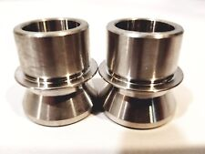 """ROD END,475A 2 FABRICATOR 5//8/"""" HIGH MISALIGNMENT SPACERS 4-LINK SUSPENSION"""