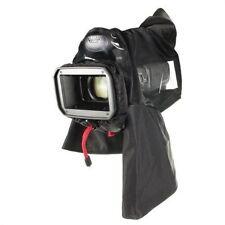New PP25 Rain Cover designed for Sony HDR-FX7E.