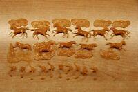 1/72 French Cuirassiers Napoleonic Airfix esci italeri zvezda revell strelets