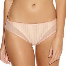 Womens Fantasie Lingerie Lois Brief Nude 2975 Various Sizes 2l