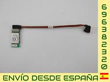 BLUETOOTH + CABLE TOSHIBA SATELLITE A200-1TP EVTFXCS PA3608U-1BTM ORIGINAL