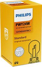 PHILIPS 12174SVHTRC1 Bulb, fog light for AUDI,BMW,CITROËN,DS,FORD,INFINITI,JAGUA