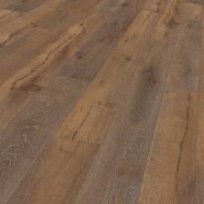 Holzdielen Gunstig Kaufen Ebay