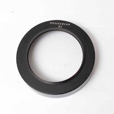 Hasselblad Metall Gegenlichtblende für Distagon 4/50mm und  3.5/60mm Typ C N.377