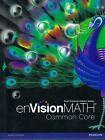 5th Grade - (2012) Pearson enVision Math - Student Textbook