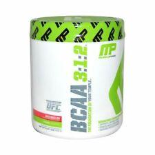 MusclePharm BCAA 3:1:2 215g - Watermelon - Expired April 2020