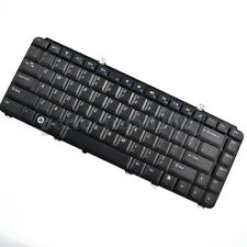 New Dell Inspiron 1540 1545 1410 PP41L P446J NSK-9301 keyboard from USA