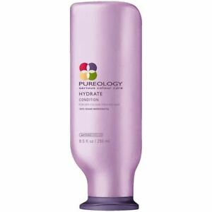 Pureology  Hydrate Conditioner 250ml  M21