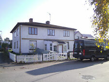 Auslands-Immobilien aus Schweden