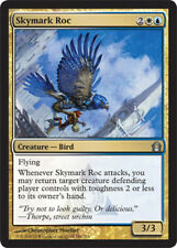 [4x] Skymark Roc - Foil [x4] Return to Ravnica Near Mint, English -BFG- MTG Magi