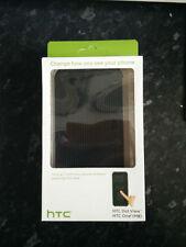 Étuis, housses et coques etuis, pochettes HTC pour téléphone mobile et assistant personnel (PDA) HTC