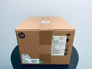 Boxed New HP Dual Radio Outdoor 802.11n Wireless Access Point E-MSM466-R -J9716A