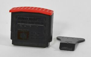 Nintendo N64,Expansion Pak inkl. Entfernungshebel,NUS-007