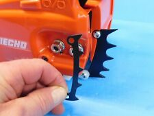 ECHO CS-330T 360T 361T 355T 350T CHAINSAW BUMPER DOG SPIKE REPLACES  C304000000