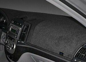 Fits Dodge Ram Truck 2500-5500 2019-2021 Carpet Dash Mat Cinder