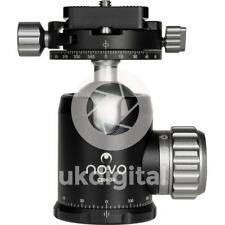 NOVO CBH-34 Ball Head