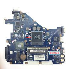 LA-6582P PEW71 Acer 5733 5733ZG laptop Motherboard,MBR4L02001 A