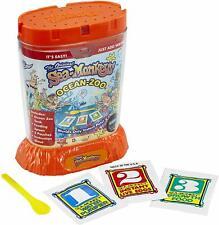 Sea Monkeys Ocean Zoo Tank Water Purifier Eggs Food Kids Educational Toy Gift