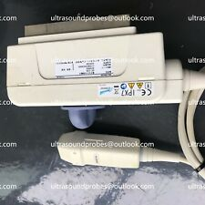 Aloka UST-5299 original used ultrasound probe / transducer excellent condition