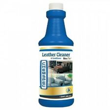 Chemspec Leather Cleaner and Conditioner - 1 Quart