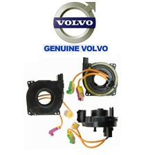 For Volvo S60 S80 V70 XC70 XC90 Air Bag Clockspring Genuine 31264468