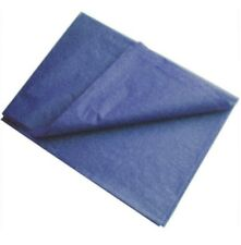 Tissue Paper 10 Sheets - Choice of Colours (Plain/Assorted/Pastel/GIFT/Party)