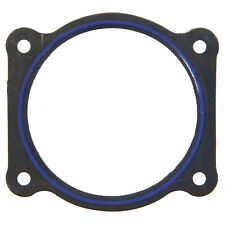 Fuel Injection Throttle Body Mounting Gasket Fel-Pro 61614