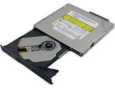 Lecteur CD 24x  HP 228508-001