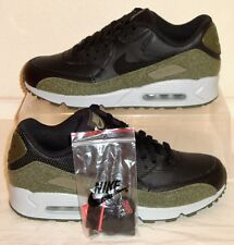 9f0d266421 Nike Nike Air Max 90 Euro Size 41 Athletic Shoes for Men for sale | eBay