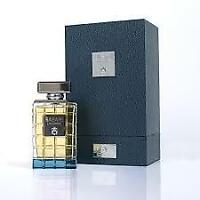 Safari L`Homme Eau De Parfum 75 ML By Abdul Samad al Qurashi (New Launch)