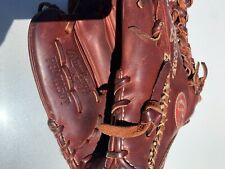 Rawlings Primo Left-Handed Baseball Glove Model PRM1150T