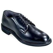 Bates 769-B Womens USA Made Black Leather Uniform Shoes FAST FREE USA SHIPPING