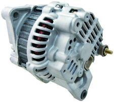 100% New Premium Quality Alternator FITS NISSAN-Quest Van 2001 2002 3.3L 3.3 V6