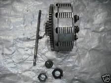 Honda 2002-2007 used clutch