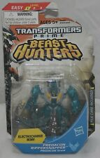 transformers prime beast hunters rippersnapper