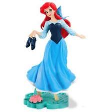 Banpuresto Disney Characters EXQ Starry Ariel Little Mermaid Figure Japan