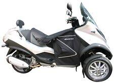 Tablier scooter Bagster BOOMERANG (7516CB) Piaggio MP3 125/300/400/500