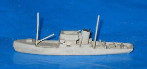 GB Hochseeschlepper SALVEDA, Oceanic 115, Metall, 1:1250