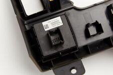 Trailer Brake Control fits 2015-2020 Chevrolet Suburban,Tahoe  ACDELCO GM ORIGIN