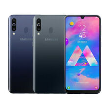 Samsung Galaxy M30 SM-M305M/DS (FACTORY UNLOCKED 64GB (NO CDMA/ONLY GSM)