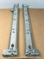 Dell Sliding Rail Kit Rails B6 R520 R530 R540 R540xd R720 R720xd R730 R730xd II