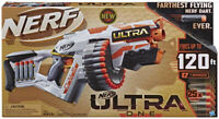 Nerf Ultra One Blaster - Soft Dart Gun