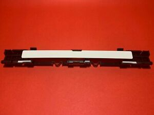 13125725 Genuine Holden New Roof Rail Rear Screw Cover Unpainted AH Astra 04-09