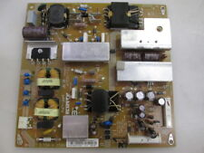 SONY KDL-50EX645 POWER SUPPLY 1-895-316-11 / DPS-162LP REPAIR SERVICE