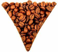 Costa Rica Dota Tarrazu Hermosa Whole Coffee Beans Medium Roast SHB Quality