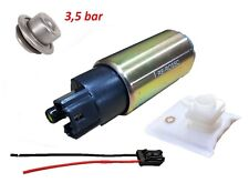 350kp SUZUKI LT-A KingQuad 500 Fuel pressure regulator FUEL PUMP 15100-31G30-000
