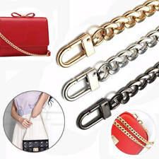 125cm Sostituzione metal borsa catena cinghia maniglia spalla borsa a tracolla