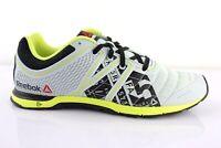 Reebok Crossfit Speed Trainingsschuh Laufschuhe Trainers Fitness Schuhe M40589